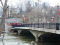 Ellicott City Bridge 2005